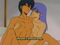 Body jack lesbians