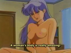 body jack masturbating