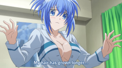 kampfer-gender-transformation-1