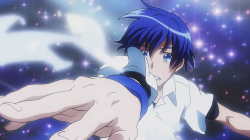 kampfer-gender-transformation-10