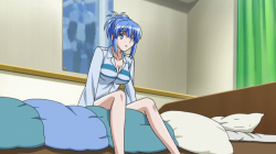 kampfer-gender-transformation-5