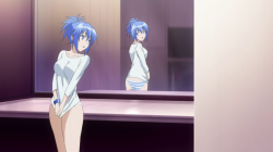 kampfer-gender-transformation-55