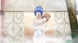 kampfer-gender-transformation-61