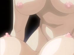 Gender Swap POV naked