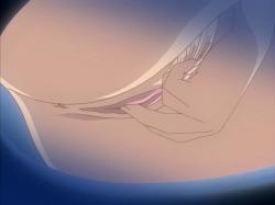 Yoshimi/Kenichi whizzing