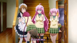 to-love-ru-darkenss-gender-transformation-14