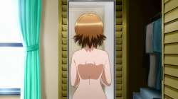 to-love-ru-darkenss-gender-transformation-27
