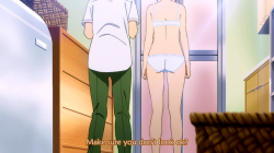 to-love-ru-darkness-oav-bodyswap-15