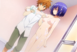 to-love-ru-darkness-oav-bodyswap-26