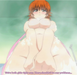 to-love-ru-oav-gender-transformation-11