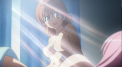 to-love-ru-oav-gender-transformation-20