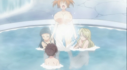 to-love-ru-oav-gender-transformation-27