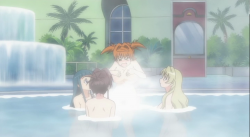 to-love-ru-oav-gender-transformation-28