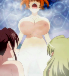 to-love-ru-oav-gender-transformation-29