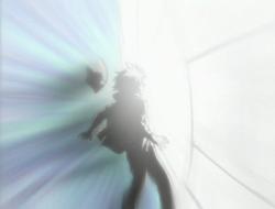 Kashimashi-Girl-Meets-Girl-Gender-Transformation-7