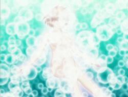 Kashimashi-Girl-Meets-Girl-Gender-Transformation-8