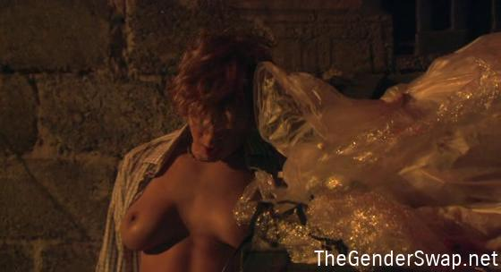 free nudist image weekly