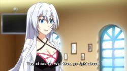 Ore-Twintail-ni-Narimasu-Gender-Transformation-01