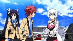 Ore-Twintail-ni-Narimasu-Gender-Transformation-09