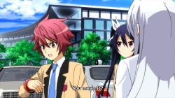 Ore-Twintail-ni-Narimasu-Gender-Transformation-10