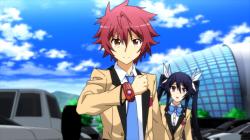 Ore-Twintail-ni-Narimasu-Gender-Transformation-12