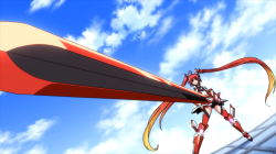 Ore-Twintail-ni-Narimasu-Gender-Transformation-19