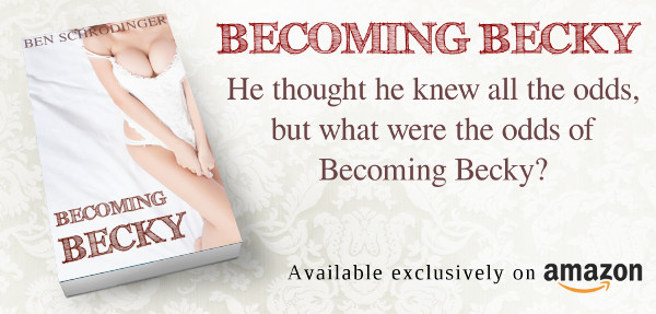 becoming-becky-medium