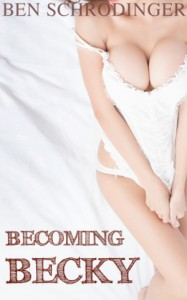 becoming-becky-thumbnail