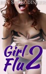 girl-flu-2-thumbnail