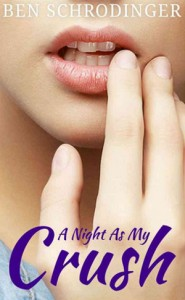 night-as-my-crush-thumbnail