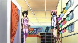 sora-no-otoshimono-gender-transformation-06