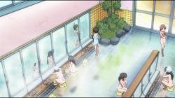 sora-no-otoshimono-gender-transformation-14