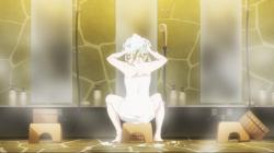 Yamada shower
