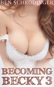 BECOMING BECKY 3A