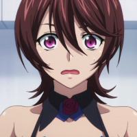 gender bender hentai anime